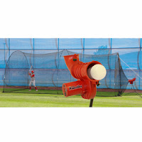 PowerAlley.Lite.Softball.&.PowerAlley.Cage.html