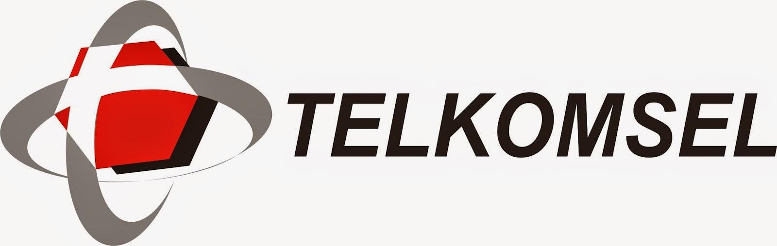 Download Inject Telkomsel Gratis Terbaru 7 Januari 2015