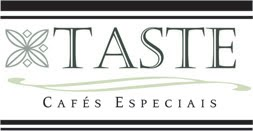 Taste Cafés