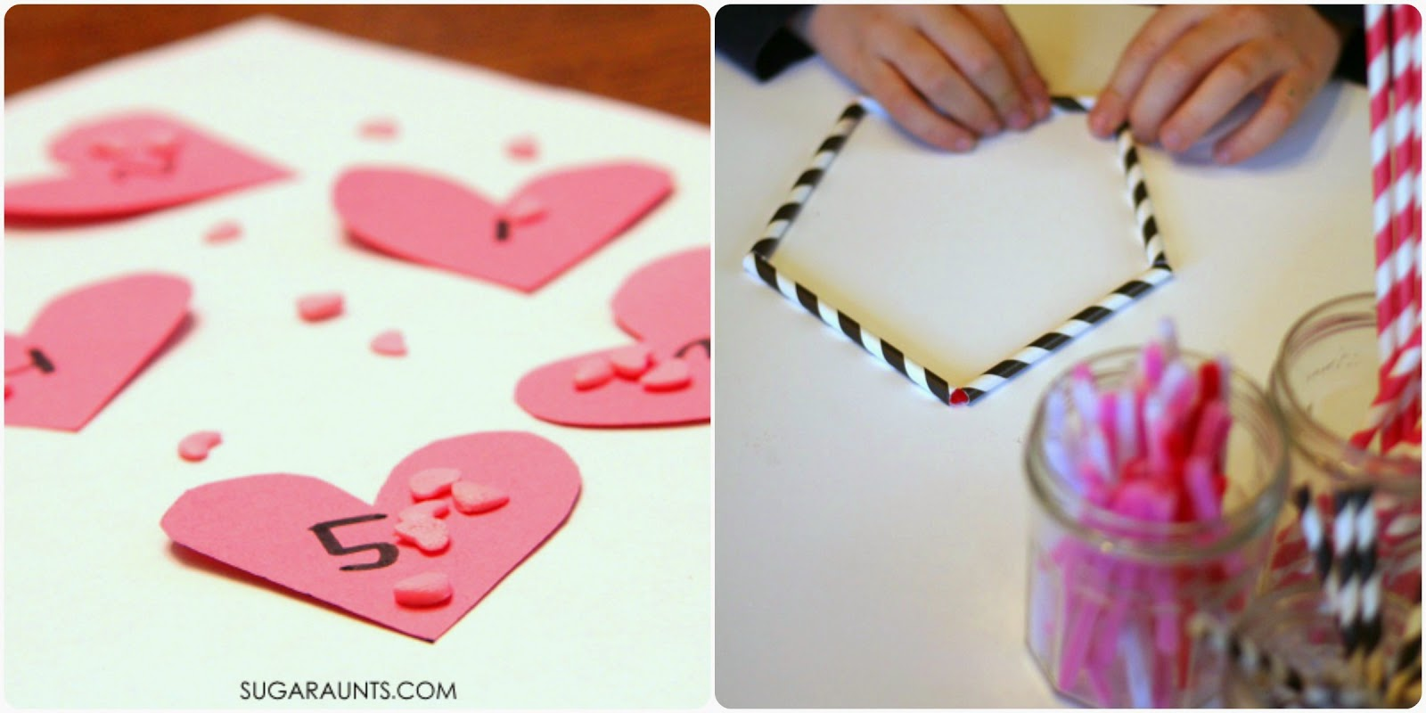 20 Must-Try STEM Activities for Valentine's Day