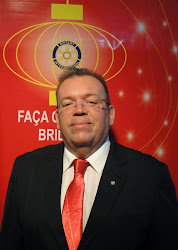 Presidente 2014-2015