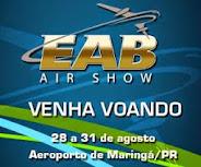 EAB Airshow 2014