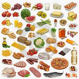 Le poisson jaune 2 eso la nourriture et les repas for Nourriture a poisson