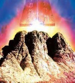 Lasarenasdeltiempoes relaci n entre el libro de los - Mandamientos del budismo ...