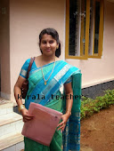 Kerala School Teacher