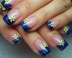 Fotos de Unhas Decoradas 2014