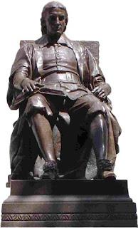 Biography of John Harvard -  Founder Harvard University