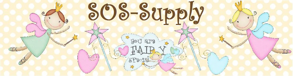 SOS Supply