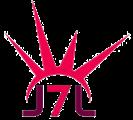 J7Lab