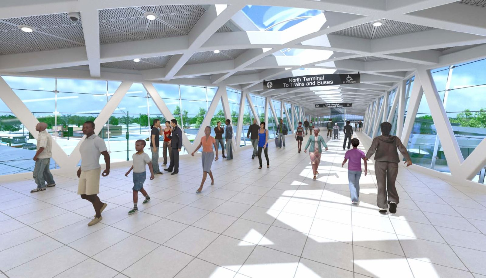 06-Renovations-of-the-95th/Dan-Ryan-Terminal-Station