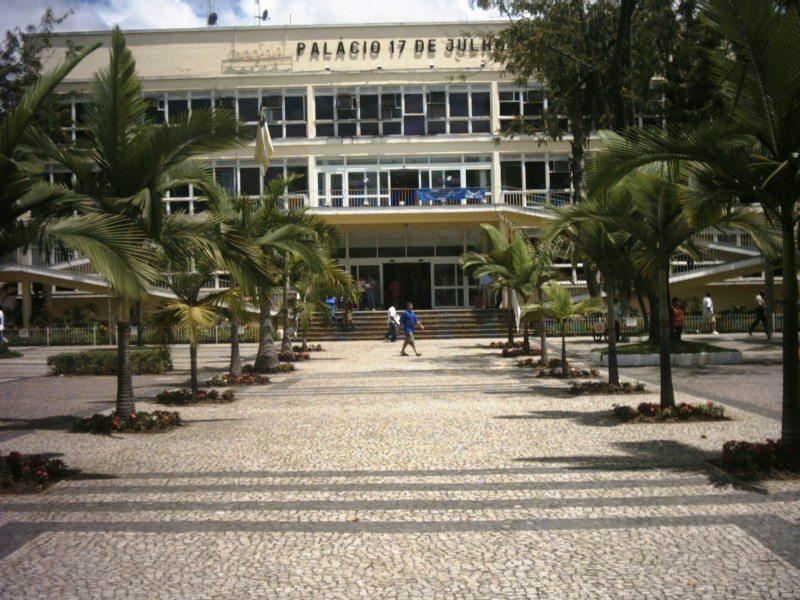 Playas de brasil volta redonda brasil for Ciudad redonda calendario