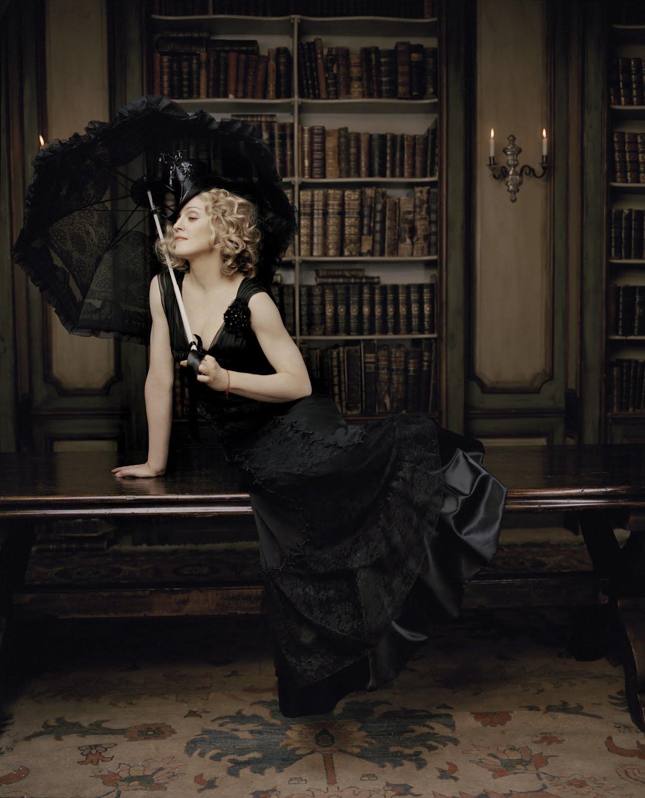 Madonna by Lorenzo Agius