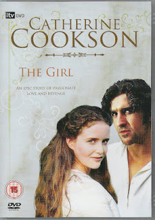 the girl catherine cookson