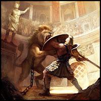 http://elcirculodeescritores.blogspot.com.es/2015/11/concurso-de-relatos-gladiadores.html#comment-form