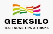 GeekSilo : Tech news Tips and Tricks