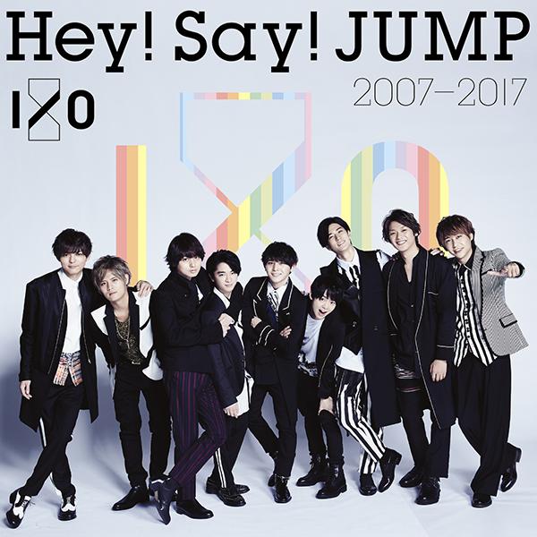 Hey! Say! JUMPの画像 p1_7