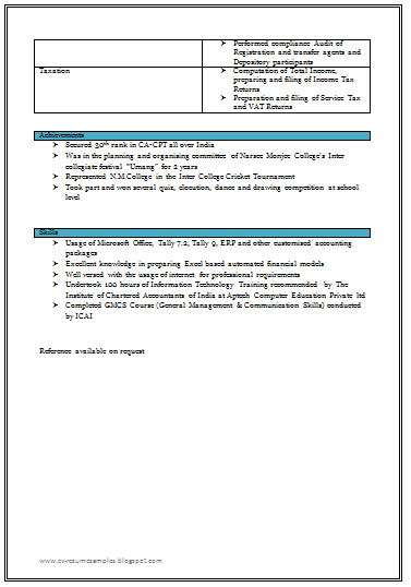 over 10000 cv and resume samples with free download  beautiful resume for ca