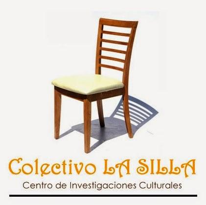CIC ColectivoLa silla