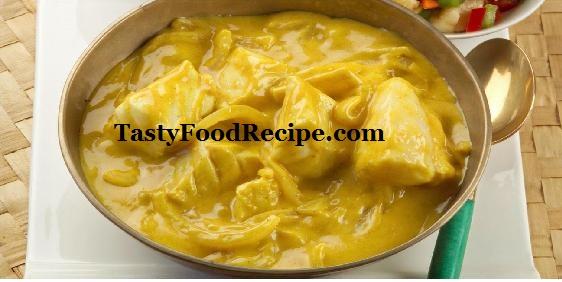 Dahi fish curry recipe in bengali style non veg recipes in hindi dahi fish curry recipe in bengali style non veg recipes in hindi forumfinder Choice Image