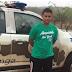 Papai Noel que roubou helicóptero em São Paulo é preso na Bahia