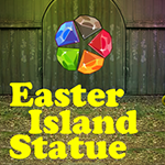 Games4King Easter Island …