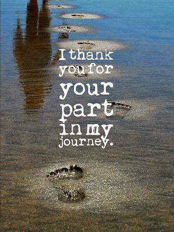 soul mates, learning from life, soul, Eat pray love, Elizabeth Gilbert, metamorphosis, transform, inner growth, pain, change