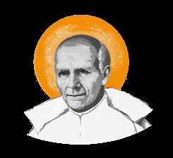 Modlitwa o kanonizację Bł. Ojca Stanisława Papczyńskiego