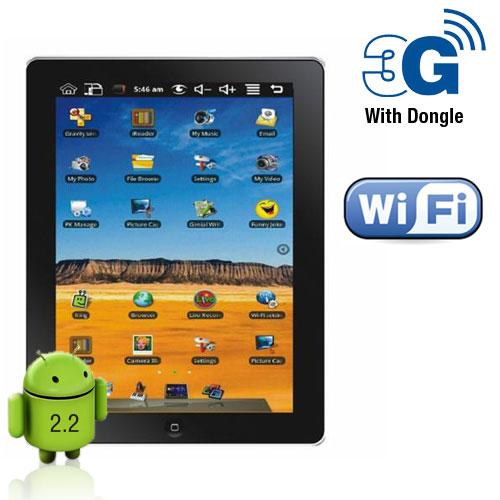 Accord+tab+7+tablet Buy android tablet priced Rs.4000 in india best Budget friendly tab