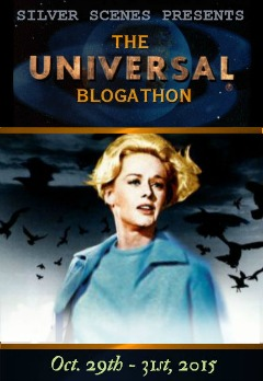 the universal blogathon