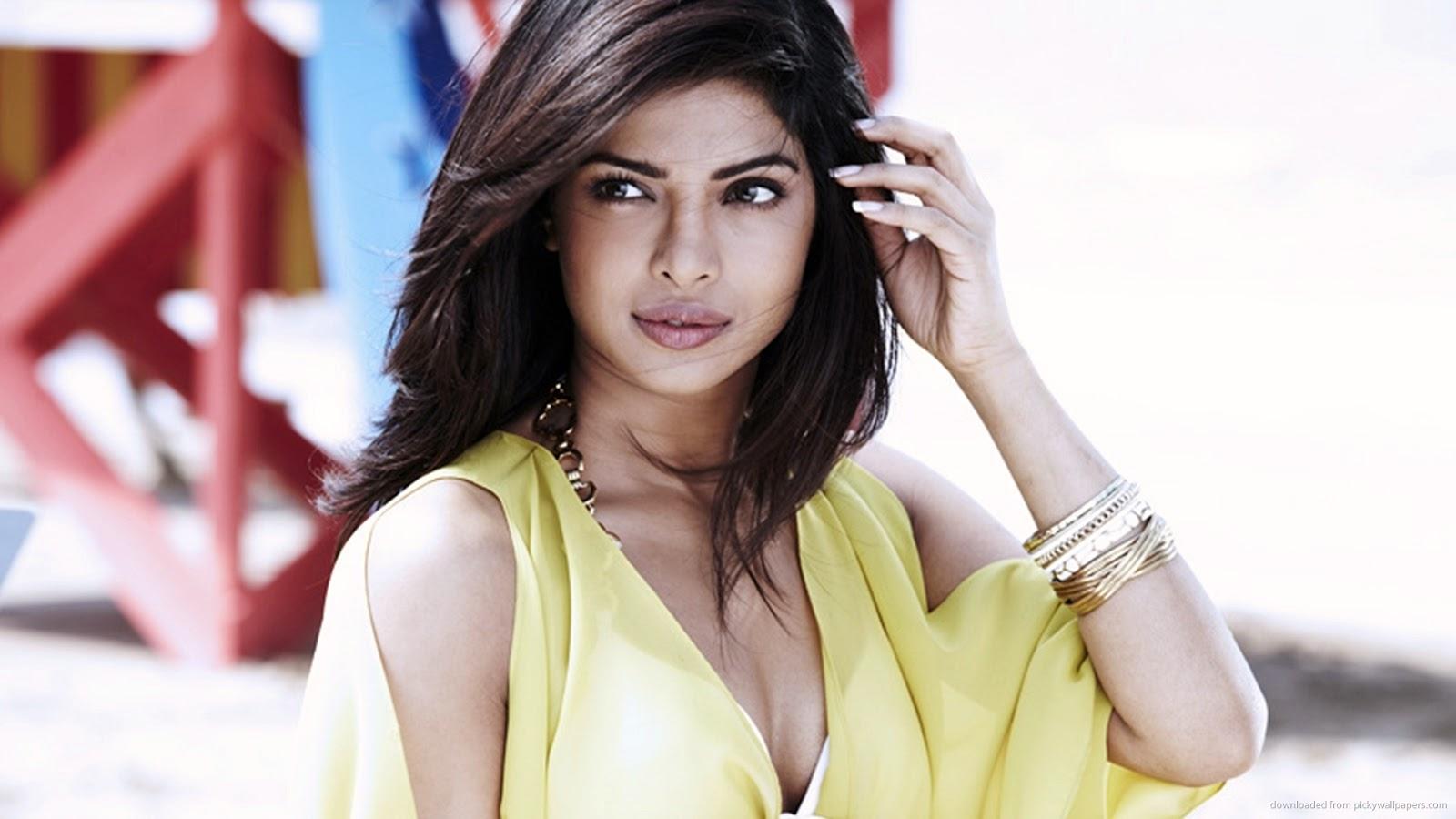 priyanka chopra hd wallpapers | bad blog