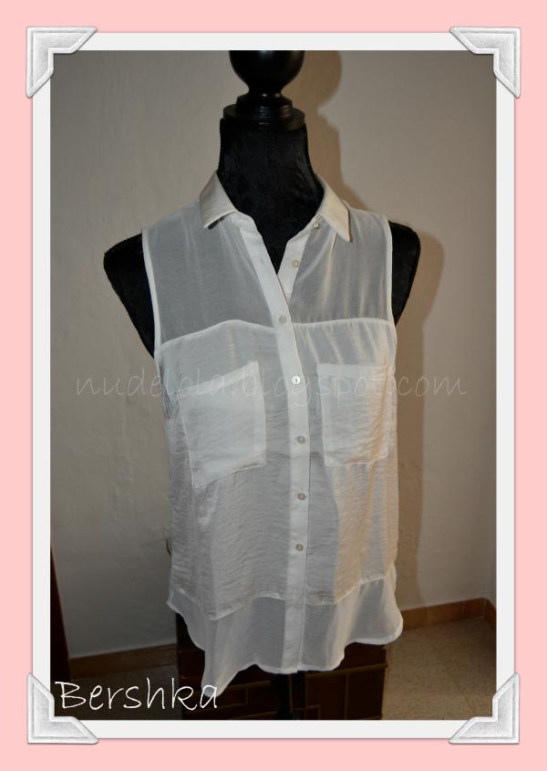 camisa_blanca_botones_transparencias_bershka_bolsillos_nudelolablog_02