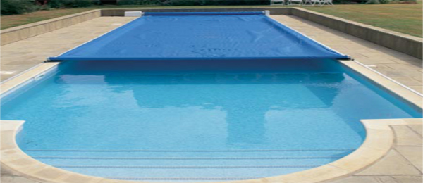 Automatic Pool Covers 2012 Swimming Pool Design