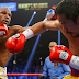 How I will spend Manny Pacquiao's $120 Million earnings