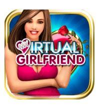 Download Game Pacar Virtual 3.0 APK Untuk Android Cocok Untuk Jomblo