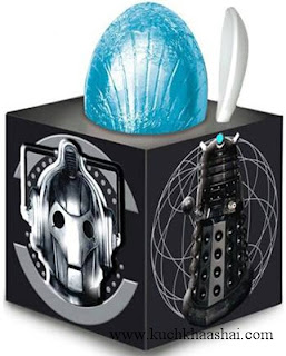 10 Geekiest Gadgets to Celebrate Easter