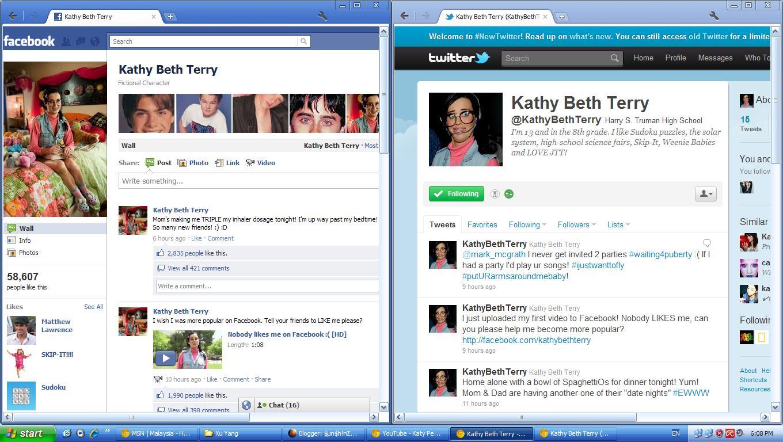 http://3.bp.blogspot.com/-KInfv20gYt8/T7vrN171DVI/AAAAAAAAALo/kkQ2y5OMPeA/s1600/Kathy.JPG