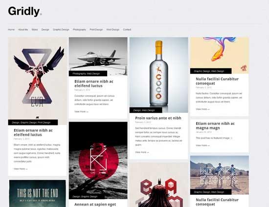 http://3.bp.blogspot.com/-KIqCf1t0p4E/U9jEes3DTvI/AAAAAAAAaA0/cT2TpZ8Jb5Q/s1600/Gridly-Folio-WordPress-Theme.jpg