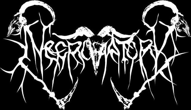 Necroratory (HUN)
