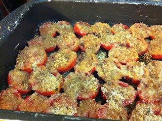 pomodori di fine estate: le ricette con il sapore di casa