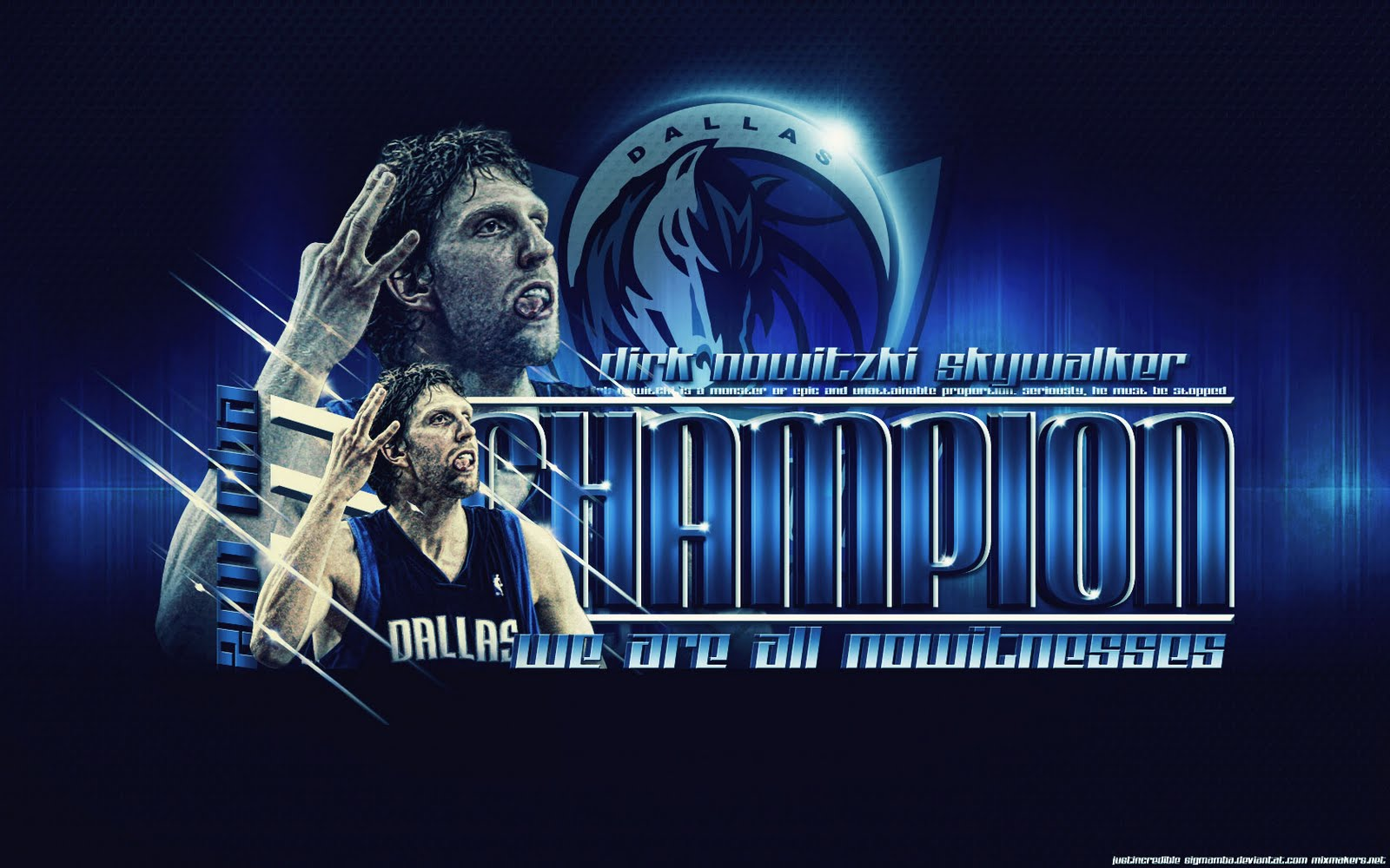 http://3.bp.blogspot.com/-KIr1_ZMkjX0/Tib7n_-XKvI/AAAAAAAAHc4/NBF2Ae3hUBU/s1600/Dirk-Nowitzki-We-Are-All-Nowitnesses-Widescreen-Wallpaper-BasketWallpapers.com-.jpg