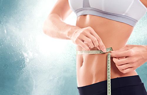 Dieta para adelgazar si tengo hipotiroidismo