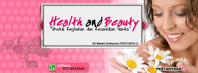 Facebook Covers, Design Timeline, Tempahan Facebook Covers,