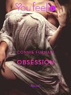 Obsession (Rizzoli)