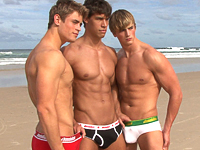 belami