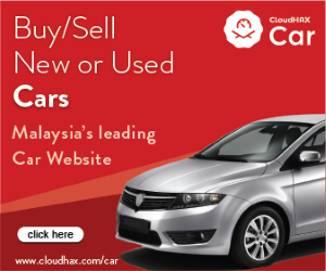 BUY / SELL CAR AT CLOUDHAX.COM/CAR