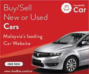 BUY / SELL CAR AT CLOUDHAX.COM/CAR
