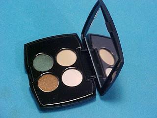 http://bargaincart.ecrater.com/p/18541961/lancome-colour-daylight-positive-impress