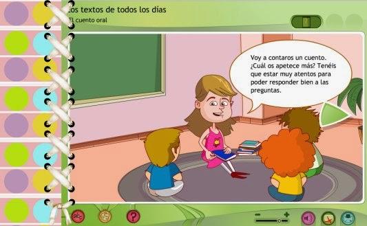 http://www.educa.jcyl.es/educacyl/cm/gallery/recursos_odes/2007/lengua/lc004_es/lc004_oa03_es/index.html