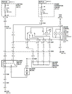 wiring schematic diagram  january 2013