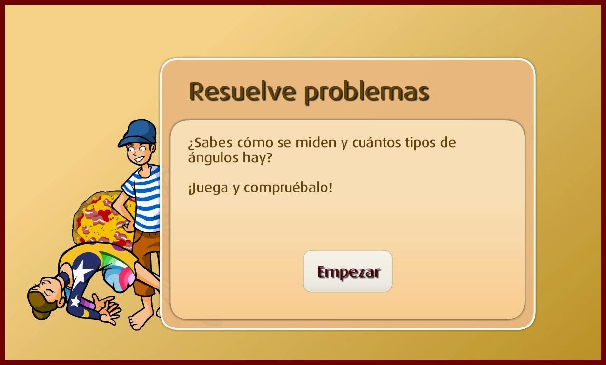 http://www.primaria.librosvivos.net/archivosCMS/3/3/16/usuarios/103294/9/5EP_Mat_es_ud12_ResuelveProblemas/frame_prim.swf